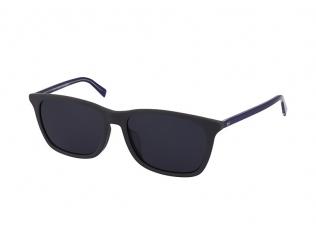 Sončna očala Tommy Hilfiger - Tommy Hilfiger TH 1462/F/S AQG/IR