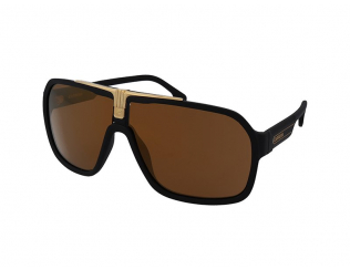 Sončna očala Oversize - Carrera Carrera 1014/S I46/K1