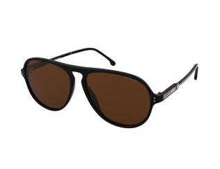 Sončna očala Panthos - Carrera Carrera 198/S 807/K1