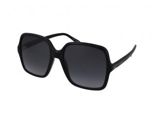 Sončna očala Oversize - Givenchy GV 7123/G/S 807/9O