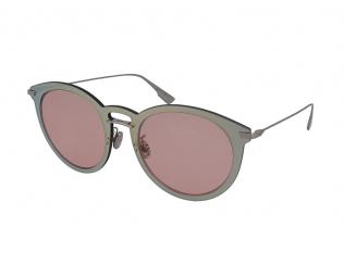 Sončna očala Panthos - Christian Dior Diorultimef XWL/JW