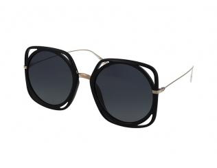Sončna očala Oversize - Christian Dior Diordirection 2M2/1I