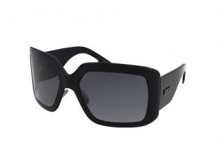 Sončna očala Oversize - Christian Dior Diorsolight2 807/9O