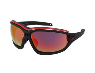 Sončna očala - Adidas A194 50 6050 Evil Eye Evo Pro S