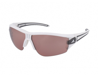 Sončna očala - Adidas A412 50 6054 Evil Eye Halfrim XS