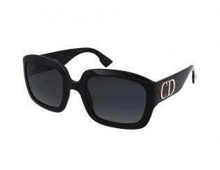 Sončna očala Oversize - Christian Dior Ddior 807/9O