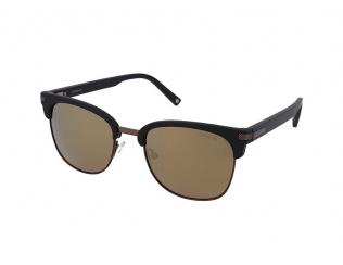 Sončna očala Browline - Polaroid PLD 2076/S 003/LM
