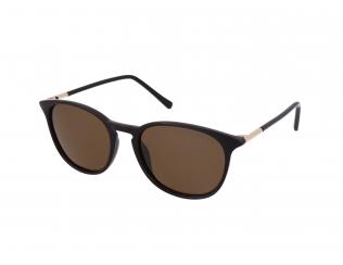 Sončna očala Panthos - Crullé P6080 C3