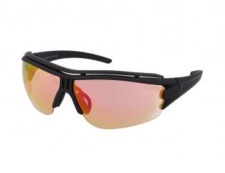 Moška sončna očala - Adidas A181 50 6099 Evil Eye Halfrim Pro L