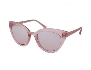 Sončna očala Cat Eye - Guess GU7628 74U