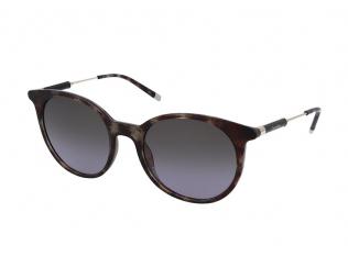 Sončna očala Panthos - Calvin Klein CK3208S-037