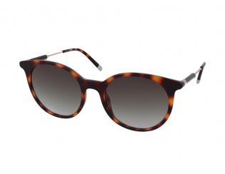 Sončna očala Panthos - Calvin Klein CK3208S-214