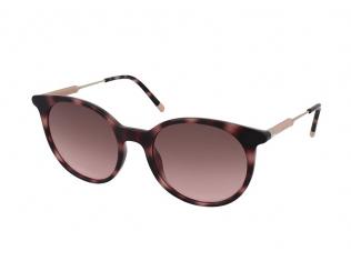 Sončna očala Panthos - Calvin Klein CK3208S-669