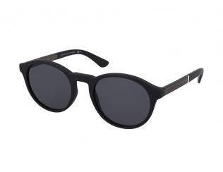 Sončna očala Tommy Hilfiger - Tommy Hilfiger TH 1476/S 003/IR