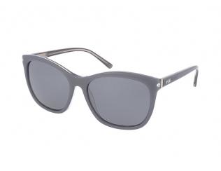 Sončna očala Cat Eye - Crullé A18015 C1