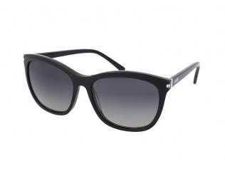 Sončna očala Cat Eye - Crullé A18015 C2