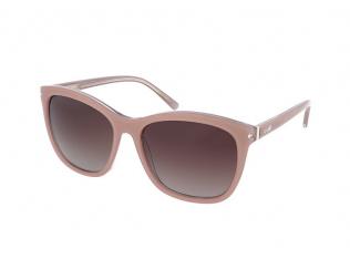 Sončna očala Cat Eye - Crullé A18015 C3