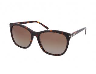 Sončna očala Cat Eye - Crullé A18015 C4