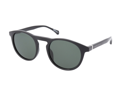 Hugo Boss Boss 1083/S 807/QT