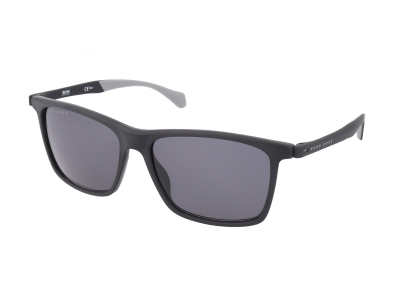 Hugo Boss Boss 1078/S 003/IR