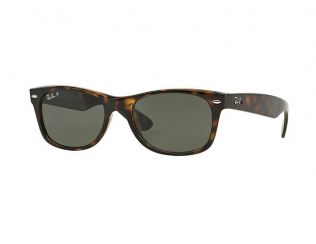 Sončna očala Classic Way - Ray-Ban NEW WAYFARER RB2132 - 902