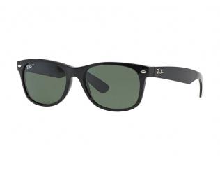 Sončna očala Wayfarer - Ray-Ban NEW WAYFARER RB2132 - 901/58