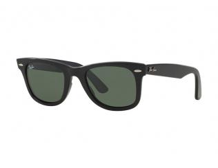 Sončna očala Wayfarer - Ray-Ban Wayfarer RB2140 - 901