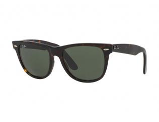 Sončna očala Wayfarer - Ray-Ban Wayfarer RB2140 - 902