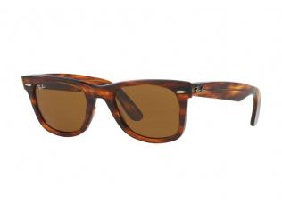 Sončna očala Wayfarer - Ray-Ban Wayfarer RB2140 - 954