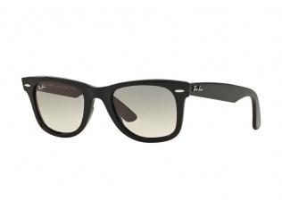 Sončna očala Wayfarer - Sončna očala Ray-Ban Original Wayfarer RB2140 - 901/32