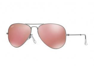 Sončna očala Ray-Ban - Ray-Ban  AVIATOR LARGE METAL RB3025 - 019/Z2
