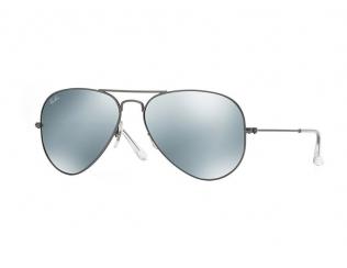 Sončna očala Ray-Ban - Ray-Ban AVIATOR LARGE METAL RB3025 - 029/30