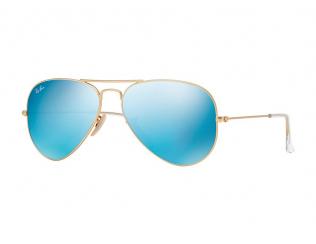 Sončna očala Ray-Ban - Ray-Ban AVIATOR LARGE METAL RB3025 - 112/17