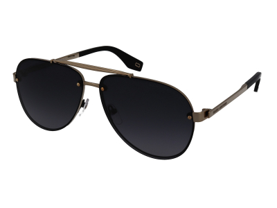 Marc Jacobs Marc 317/S 2F7/9O