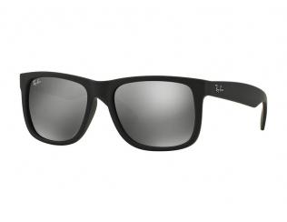 Moška sončna očala - Ray-Ban JUSTIN RB4165 - 622/6G