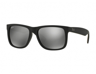Ženska Sončna očala - Ray-Ban JUSTIN RB4165 - 622/6G
