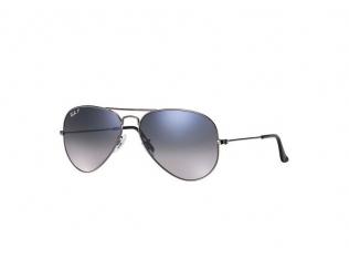 Sončna očala Ray-Ban - Ray-Ban AVIATOR LARGE METAL RB3025 - 004/78