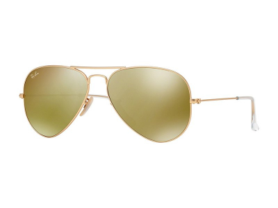 Ray-Ban AVIATOR LARGE METAL RB3025 - 112/93