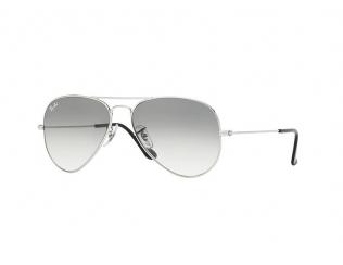 Sončna očala Ray-Ban - Ray-Ban AVIATOR LARGE METAL RB3025 - 003/32