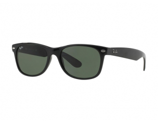 Sončna očala Classic Way - Ray-Ban RB2132 - 901L NEW WAYFARER