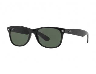Sončna očala Wayfarer - Ray-Ban RB2132 - 901L NEW WAYFARER