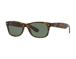 Sončna očala Classic Way - Ray-Ban NEW WAYFARER RB2132 - 902L