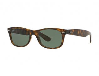 Sončna očala Wayfarer - Ray-Ban NEW WAYFARER RB2132 - 902L