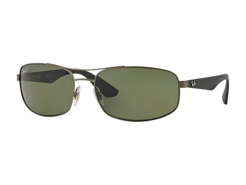 Ray-Ban RB3527 - 029/9A