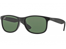 Ray-Ban ANDY RB4202 - 606971