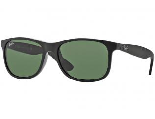Sončna očala Ray-Ban - Ray-Ban ANDY RB4202 - 606971