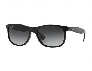 Sončna očala Ray-Ban - Ray-Ban Andy RB4202 - 601/8G