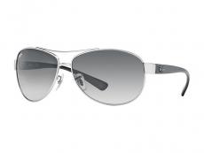 Sončna očala Ray-Ban RB3386 - 003/8G