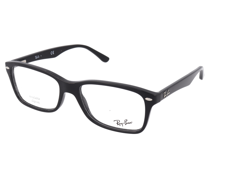 Ray-Ban RX5228 - 2000 THE TIMELESS