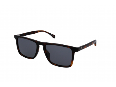 Hugo Boss Boss 1082/S 086/IR